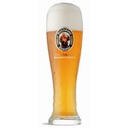 beer_zato01