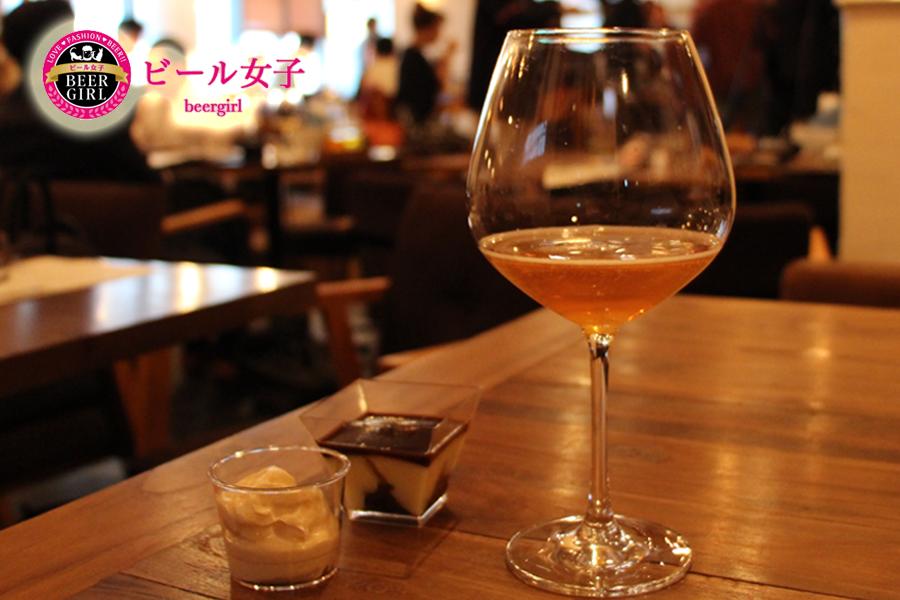 ワイン好き女子も要チェック!?隠れたビール大国フランスのフランスビール5種が日本上陸!