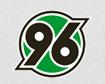 ハノーファー96