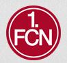 1.FC ニュルンベルク