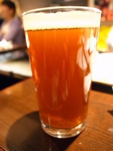 クラフトビール1