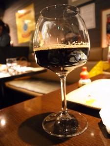 クラフトビール2