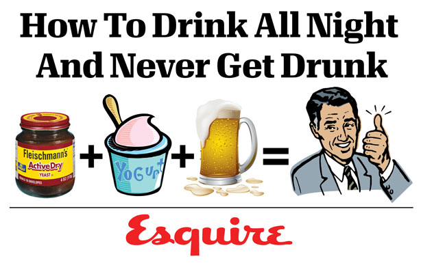 drink-recipe