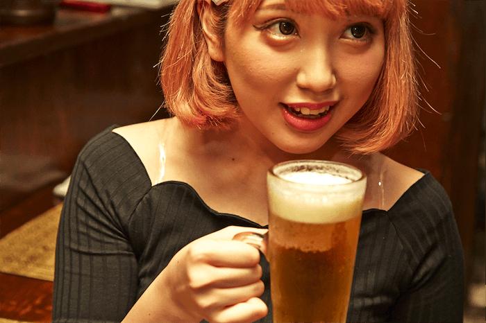 ビールテロ