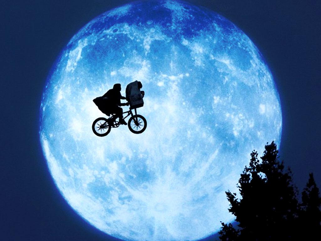 ET 満月会
