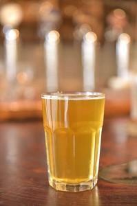 ビール王国