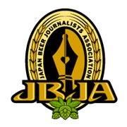 JBJA 日本ビアジャーナリスト協会