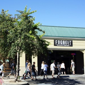 Fogbelt Brewing