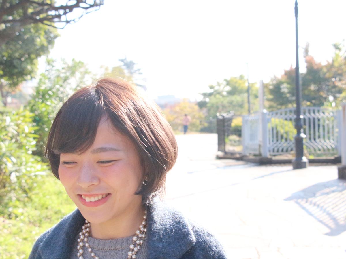 """田中伶的""""ていねいなくらし""""について考える。"""