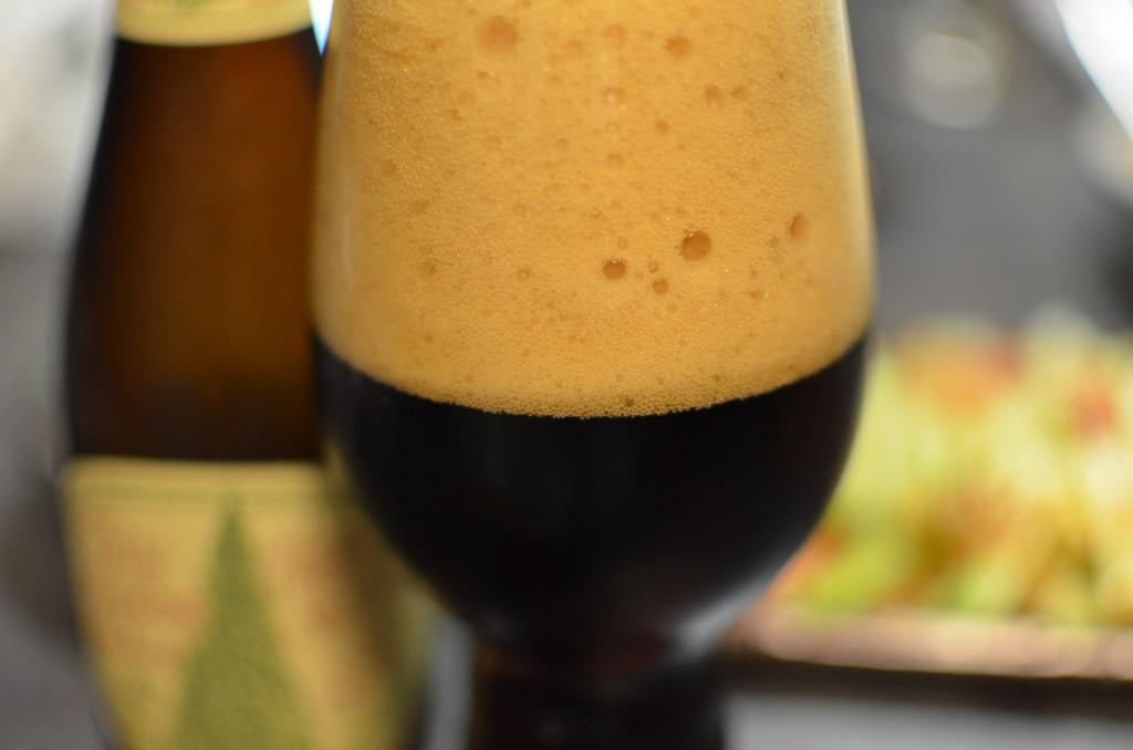 ホリデービール