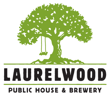 laurelwood oregon