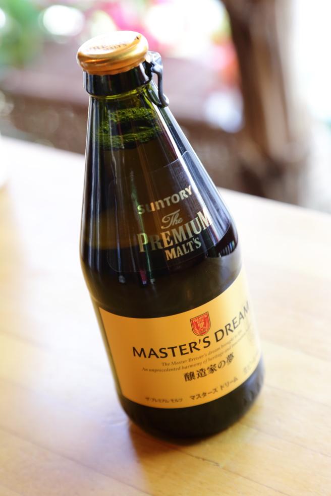 試飲会 ミッドタウン イタリアン 料理教室 ビール王国 マスターズドリーム
