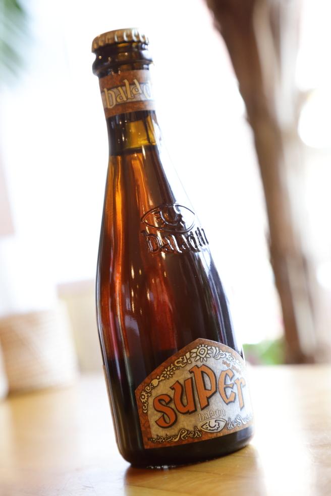試飲会 ミッドタウン イタリアン 料理教室 ビール王国 バラデン スーパー