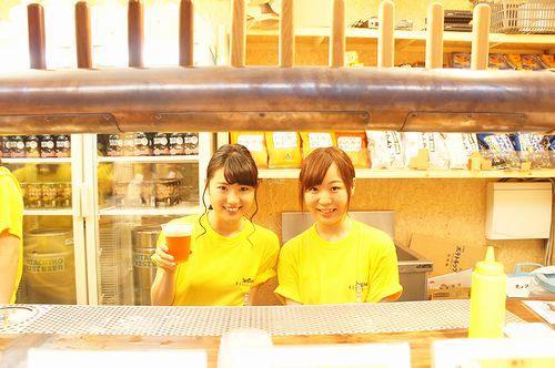 tokyo beer01