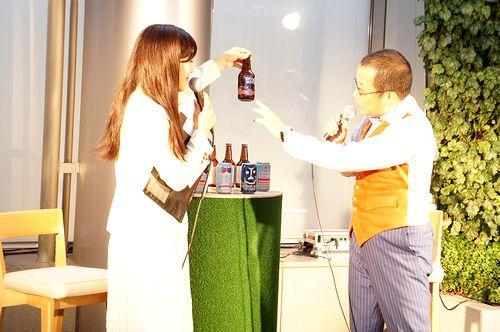 tokyo beer02