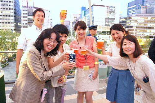 tokyo beer03