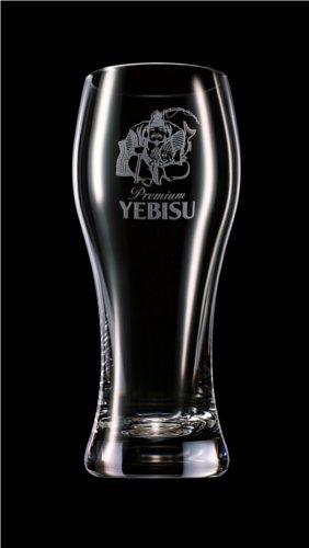 ヱビスビール記念館 ナイトツアー
