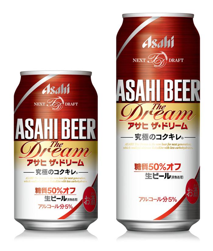 asahi-the-dream2016