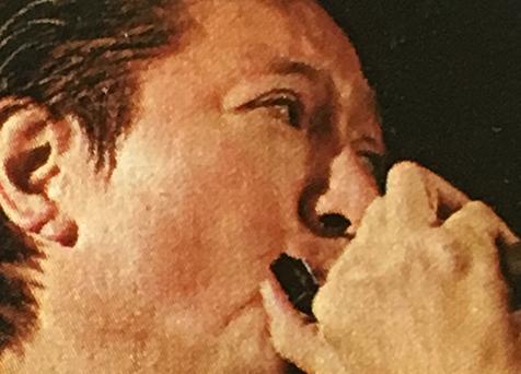 img35