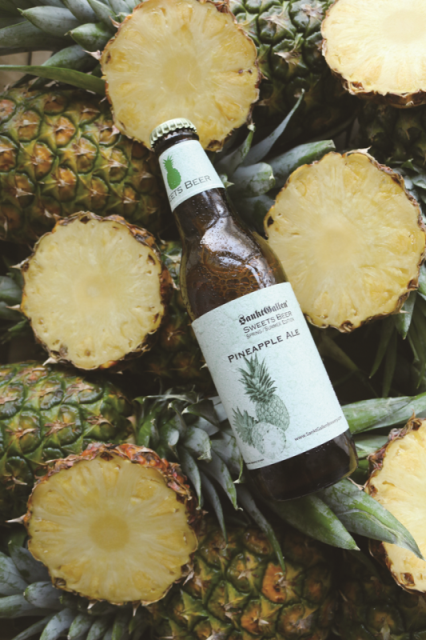pineappleale_s