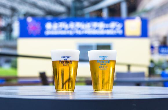 detail_beer
