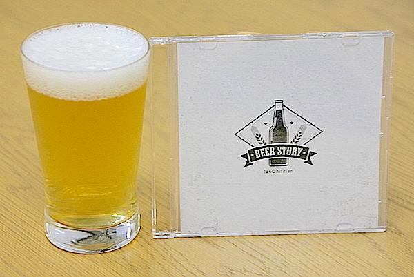 beerstory1