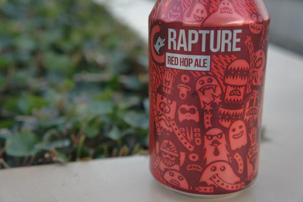 RAPTURE-RED-HOP-ALE