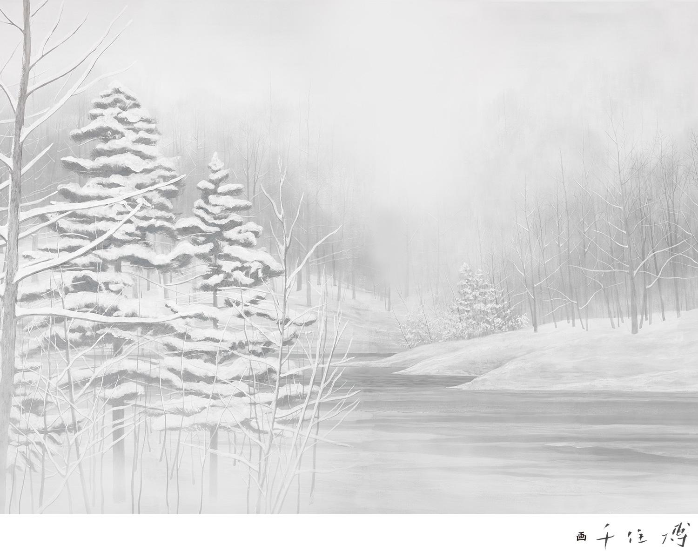 karuizawa-winter3