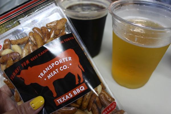 大江戸ビール祭り 神保町