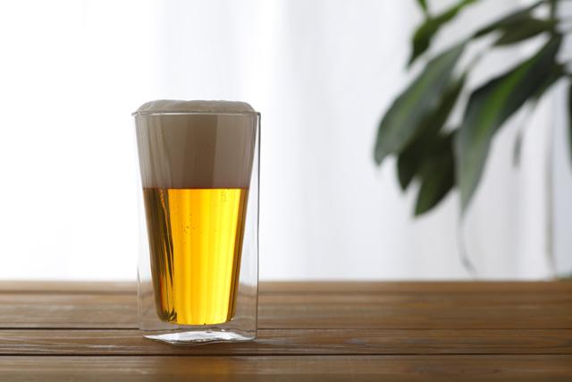 ビールグラス ギフト
