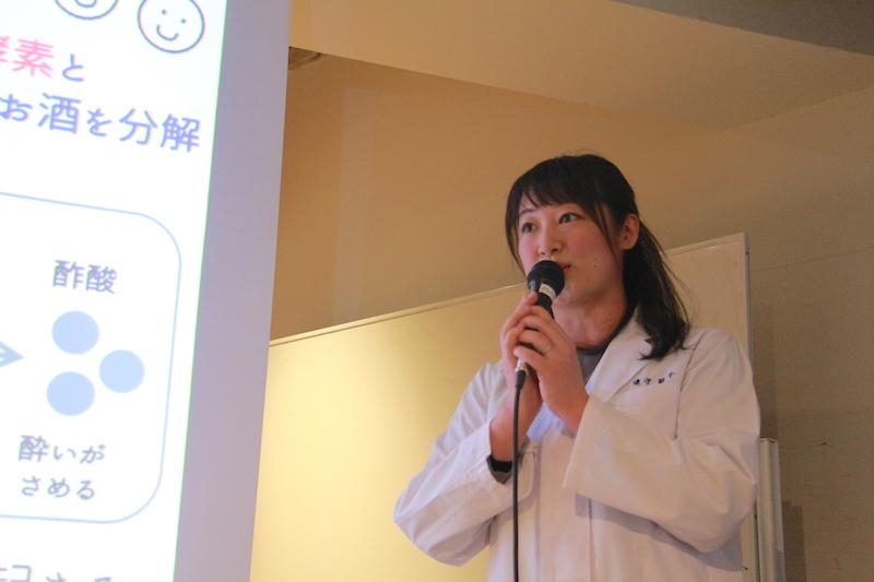 yoitoki20