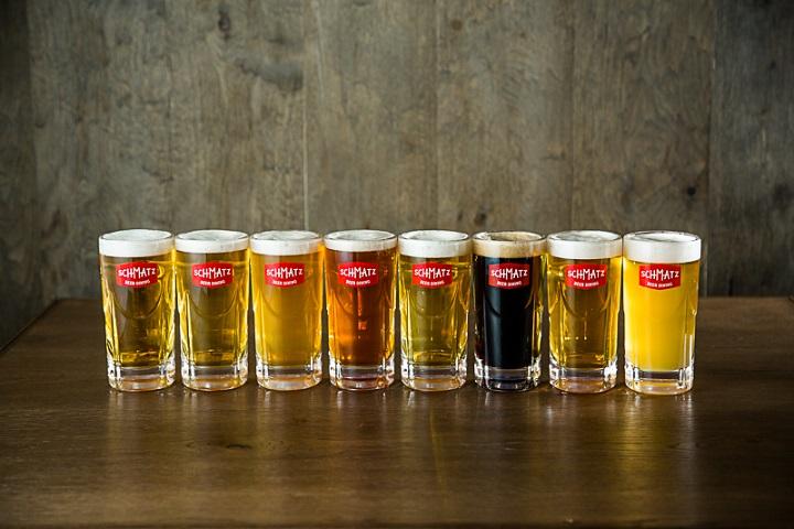 beer-schmatz