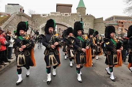 アイルランド クラフトビール