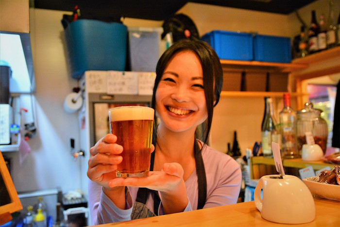 yashiori03
