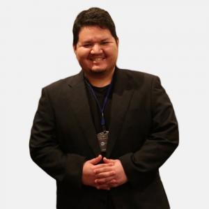 Thiago Sano - CEO