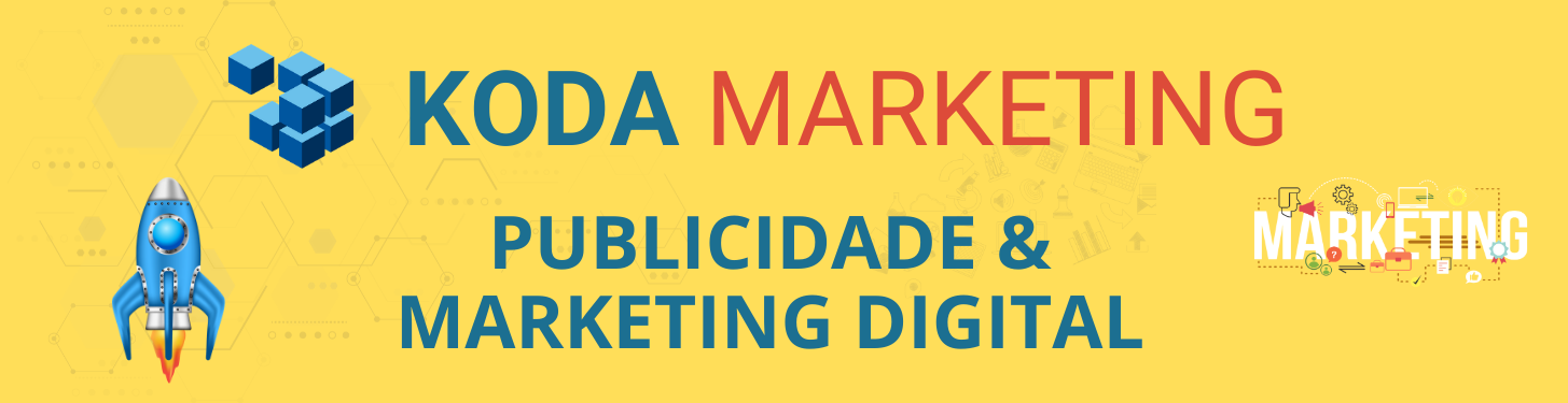 Publicidade e Marketing digital