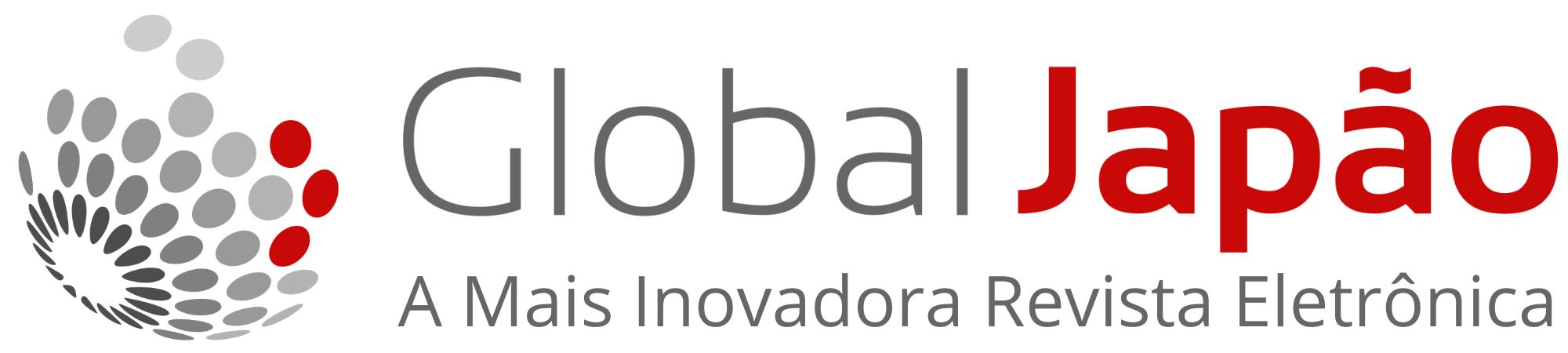 Global Japão