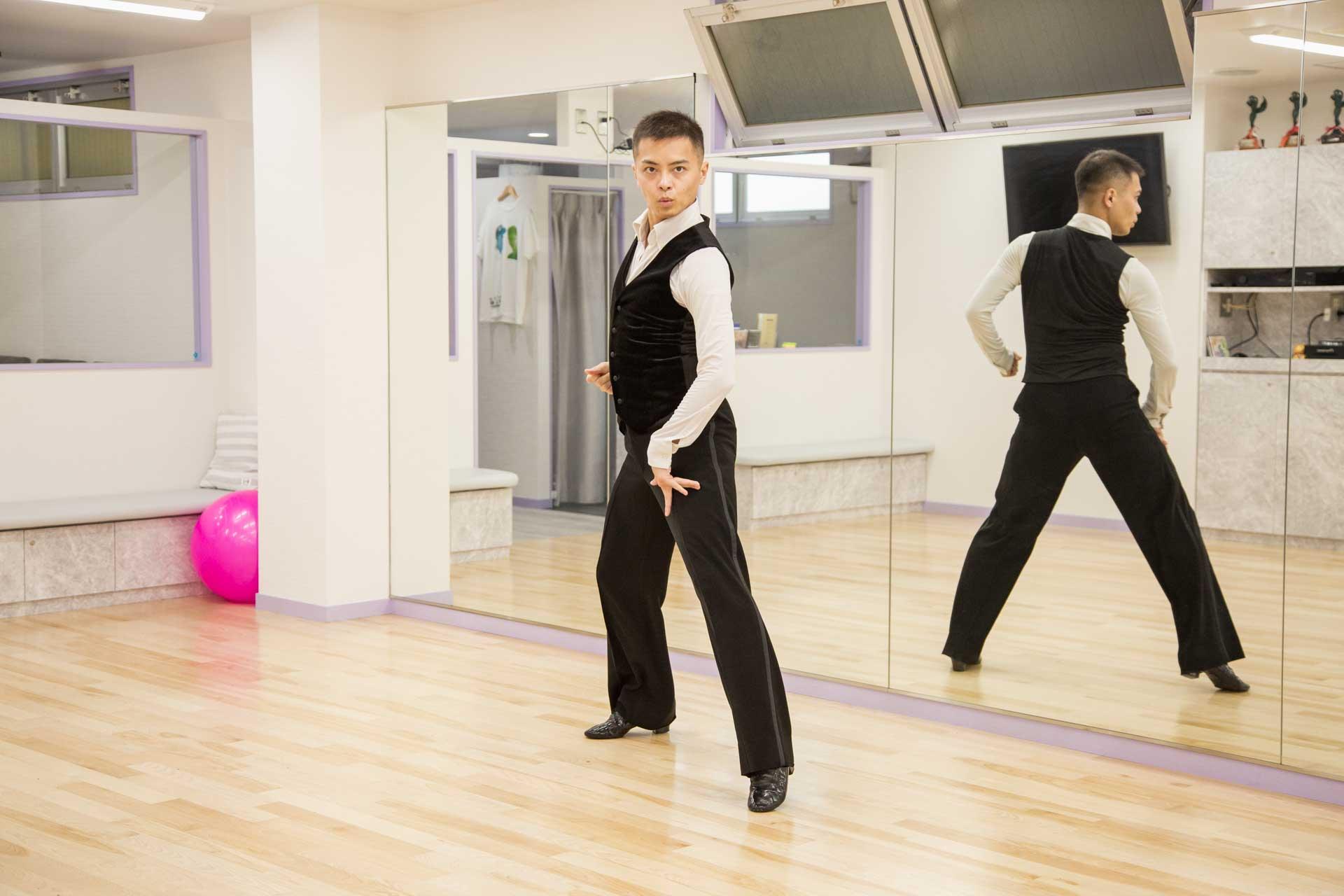 dance8