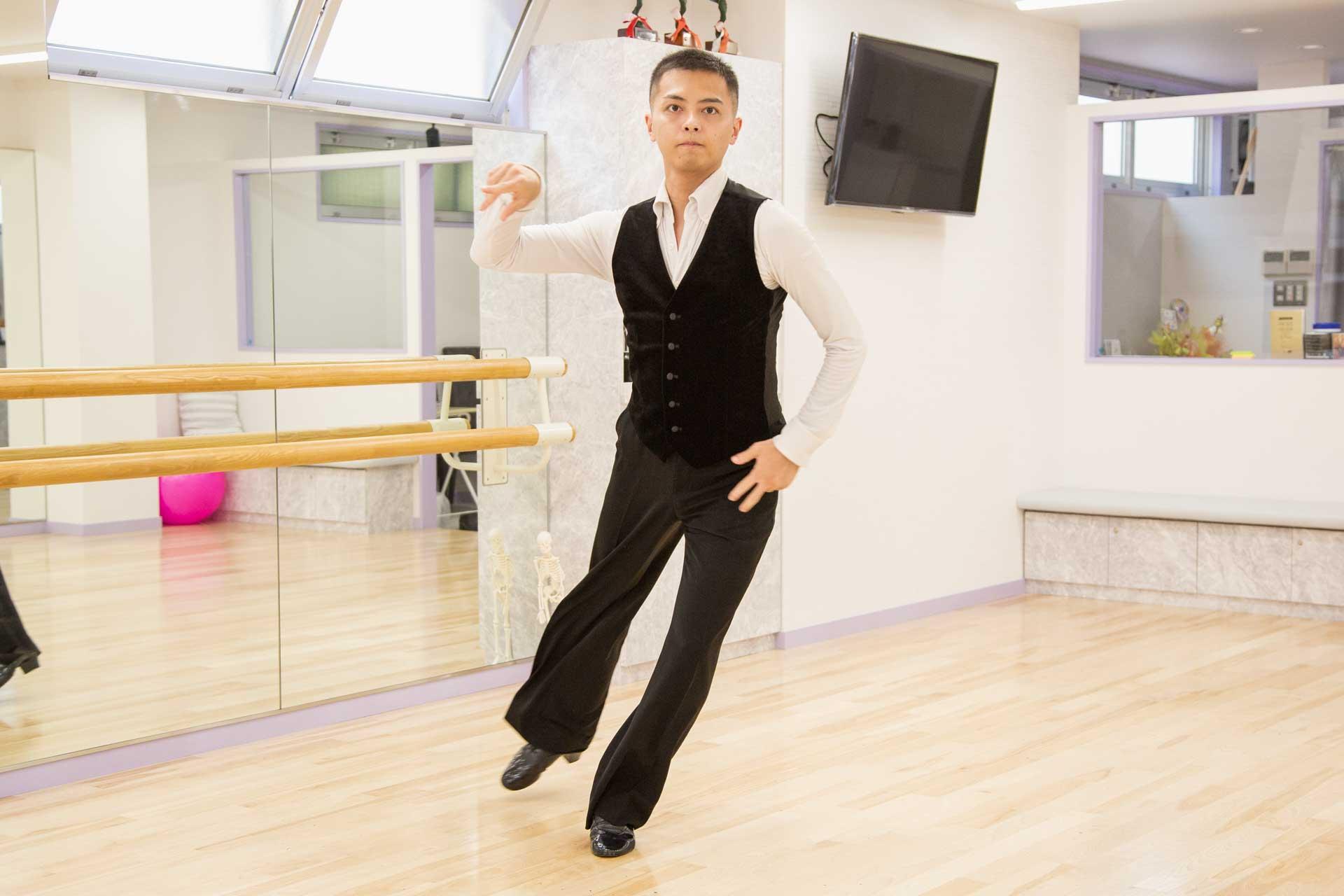 dance10