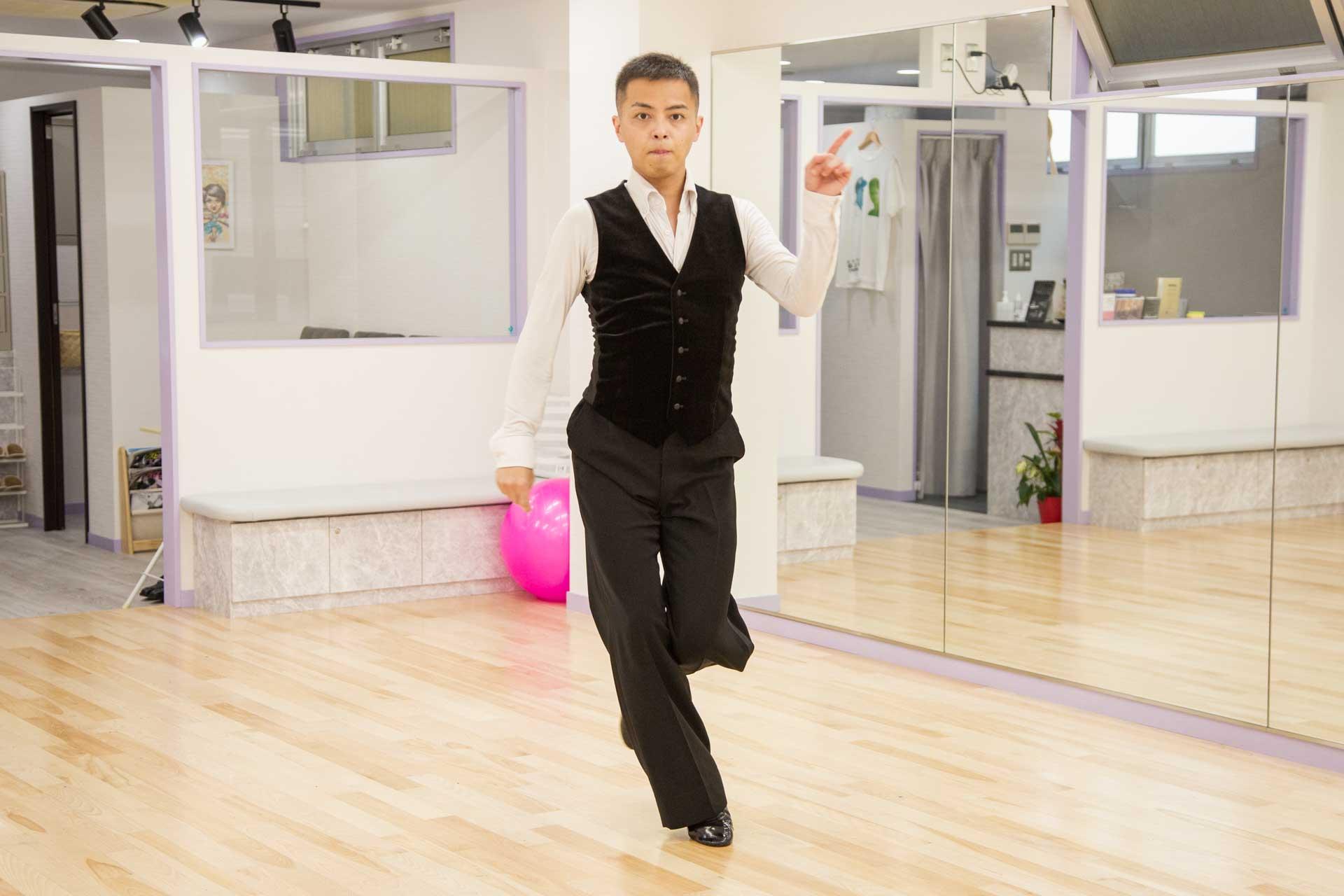 dance21