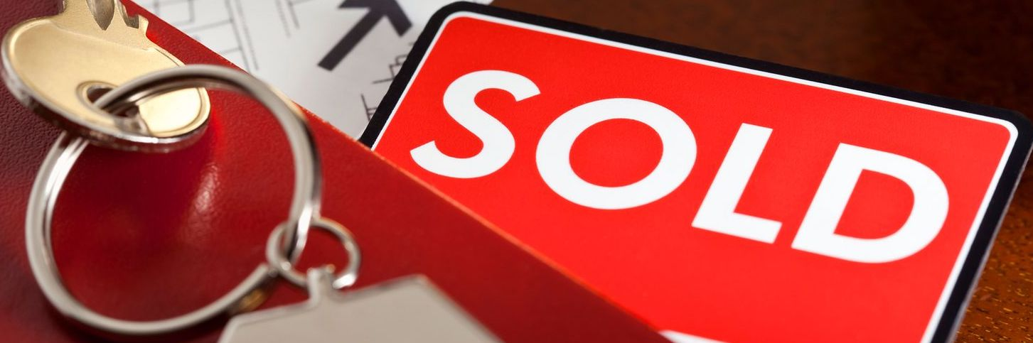 House-keychain-sold-sign-private-sale-resized-for-web (1)