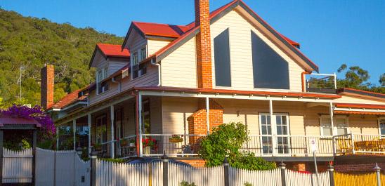 House-sunnyday_550x350