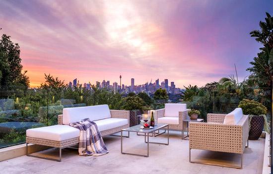 Outdoor-room-Bellevue-Hilly-NSW-550