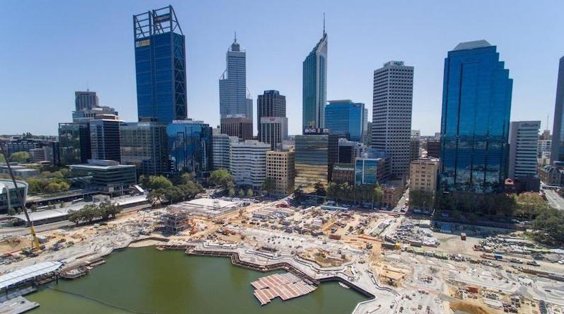 Perth-towers-1