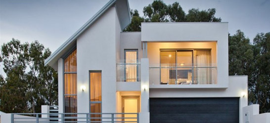 SMSF-house-1_550