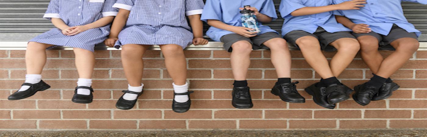 School-kids_Legs1