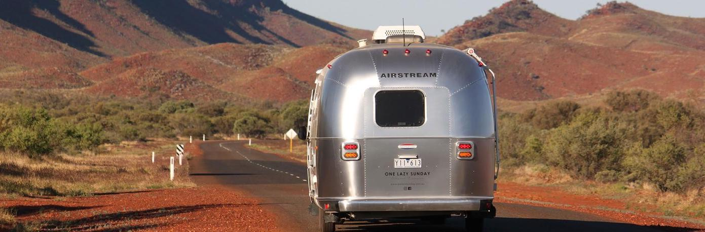 Vintage-silver-airstream