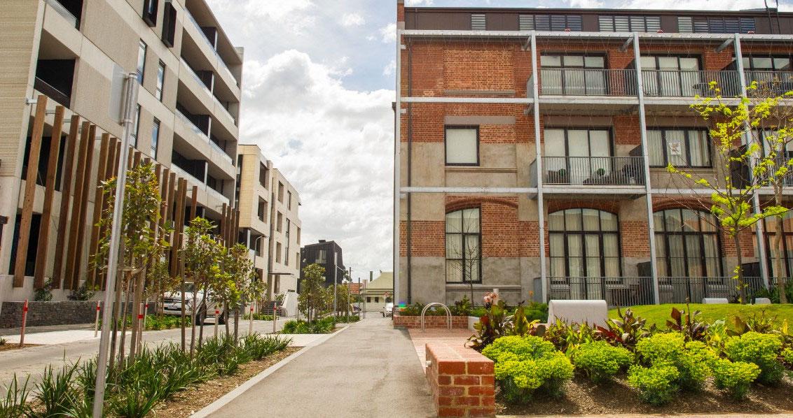 apartment_800x600 (1)