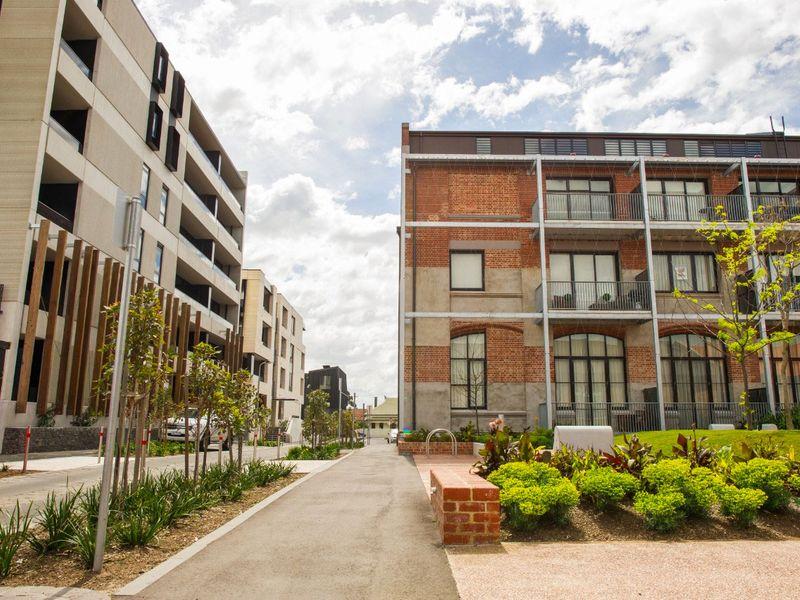 apartment_800x600