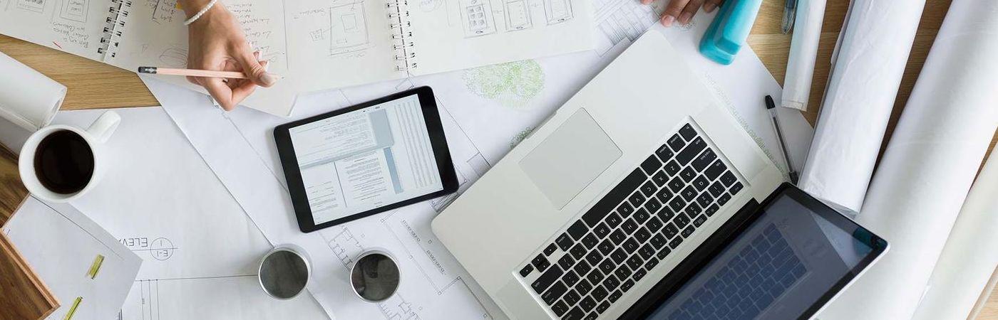 architect-planning1